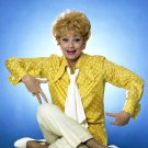 LEGENDARY ENTERTAINER LUCILLE BALL - 8X10 PUBLICITY PHOTO (EP-645)