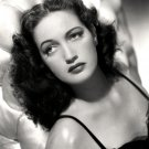 ACTRESS DOROTHY LAMOUR - 8X10 PUBLICITY PHOTO (ZZ-026)