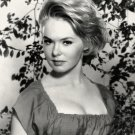 ACTRESS JOEY HEATHERTON - 8X10 PHOTO (BB-121)
