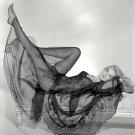 ACTRESS LESLIE PARRISH - 8X10 PUBLICITY PHOTO (AZ-051)