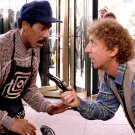 "GENE WILDER & RICHARD PRYOR IN ""SEE NO EVIL, HEAR NO EVIL"" - 8X10 PHOTO (ZY-307)"