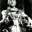 JOHN GLENN MERCURY ASTRONAUT - 8X10 NASA PHOTO (ZZ-085)