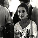 ELIZABETH TAYLOR ACADEMY AWARD WINNING ACTRESS - 8X10 PUBLICITY PHOTO (ZZ-525)