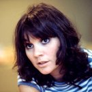 LINDA RONSTADT - 8X10 PUBLICITY PHOTO (AZ-091)