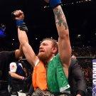 CONNOR McGREGOR MMA FIGHTER - 8X10 SPORTS PHOTO (AZ106)