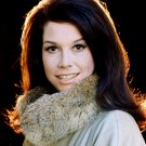 ACTRESS MARY TYLER MOORE - 8X10 PUBLICITY PHOTO (AZ101)