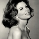 ACTRESS TINA LOUISE - 8X10 PUBLICITY PHOTO (AZ150)