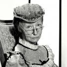 "IRENE RYAN AS ""GRANNY"" IN ""THE BEVERLY HILLBILLIES"" - 8X10 PHOTO (DA-532)"