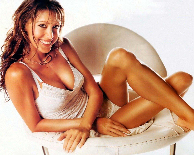 Секс с знаменитыми русскими звездами, Секс видео со знаменитостями звездный порно скандал 22 фотография