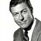 DICK VAN DYKE LEGENDARY ENTERTAINER - 8X10 PUBLICITY PHOTO (ZY-311)