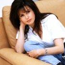 MARIE OSMOND - 8X10 PUBLICITY PHOTO (AZ-183)