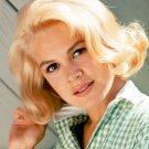 ACTRESS SANDRA DEE - 8X10 PUBLICITY PHOTO (AZ186)