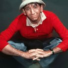 "BOB DENVER IN THE TV SITCOM ""GILLIGAN'S ISLAND"" - 8X10 PUBLICITY PHOTO (CC-170)"