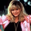 MICHELLE PFEIFFER IN THE FILM 'GREASE 2' - 8X10 PUBLICITY PHOTO (ZZ-603)