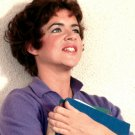 "STOCKARD CHANNING AS ""RIZZO"" IN THE 1978 FILM ""GREASE"" - 8X10 PHOTO (ZY-338)"