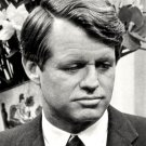 "SENATOR ROBERT F. ""BOBBY"" KENNEDY ATTORNEY GENERAL - 8X10 PHOTO (DA-001)"