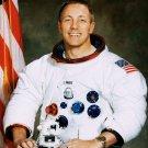JACK SWIGERT APOLLO 13 COMMAND MODULE PILOT - 8X10 NASA PHOTO (ZZ-200)