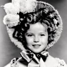 "SHIRLEY TEMPLE IN THE FILM ""THE LITTLE COLONEL"" - 8X10 PUBLICITY PHOTO (DA-014)"