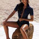 ACTRESS JESSICA ALBA - 8X10 PUBLICITY PHOTO (AZ226)