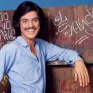 "FREDDIE PRINZE IN TV SITCOM ""CHICO AND THE MAN"" - 8X10 PUBLICITY PHOTO (ZZ-064)"