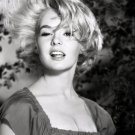 ACTRESS JOEY HEATHERTON - 8X10 PUBLICITY PHOTO (AZ235)