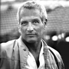 PAUL NEWMAN LEGENDARY ACTOR - 8X10 PUBLICITY PHOTO (CC-200)