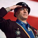 "GEORGE C. SCOTT IN THE 1970 FILM ""PATTON"" - 8X10 PUBLICITY PHOTO (DD-192)"