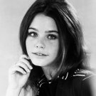 "SUSAN DEY IN THE TV SHOW ""THE PARTRIDGE FAMILY"" - 8X10 PUBLICITY PHOTO (EE-176)"
