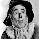 "RAY BOLGER AS ""THE SCARECROW"" IN ""THE WIZARD OF OZ"" - 8X10 PHOTO (EE-179)"