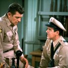 "ANDY GRIFFITH AND JACK BURNS IN ""THE ANDY GRIFFITH SHOW"" - 8X10 PHOTO (ZY-427)"