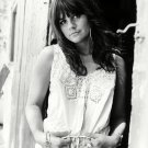 LINDA RONSTADT - 8X10 PUBLICITY PHOTO (ZY-432)