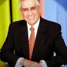 """ED McMAHON FROM """"THE TONIGHT SHOW STARRING JOHNNY CARSON"""" - 8X10 PHOTO (EP-781)"""