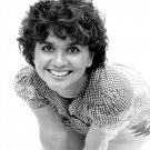 LINDA RONSTADT - 8X10 PUBLICITY PHOTO (ZY-474)