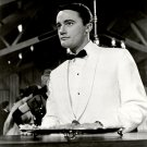 "ROBERT VAUGHN IN ""THE YOUNG PHILADELPHIANS"" - 8X10 PUBLICITY PHOTO (ZY-611)"