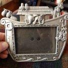 Children 5x8 picture frame (noahs ark)99