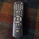 Hitachi DV-RM300 DVD Remote Control