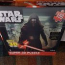 Star Wars Episode VII Super 3D Puzzle