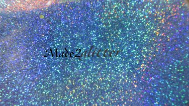 Holographic Navy