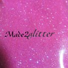 Iridescent Pink (violet)