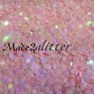 Opalescent Light pink