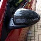 Carbon Fiber Mirror Covers For Chevrolet Cruze 2009-2014