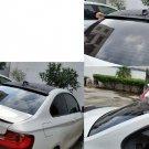 Carbon Fiber Roof Spoiler For BMW 2 Series F22 218i 220i 228i M235i 2013-2015