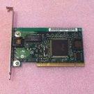 Intel 668081-004 Pro 100Mbps PCI Network Interface Card (EJMNPDBACH4)