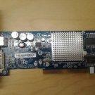 Gigabyte Radeon 9600 SE 128MB DVI/S-Video Graphic Card (GVR96S128D)