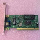 Jaton/Davicom 67203A/DM9102F 10/100MB XpressNet PCI Network Interface Card