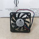 Delta AFB0612HA DC12V-0.22A 60x60x10mm DC Brushless Fan