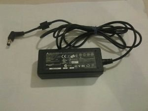 Delta Electronics (Motion Computing) ADP-50HH ITE Power Supply