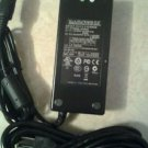 EDACPOWER ELEC. EA10953A AC/DC Single Output Power Adapter/Supply