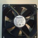 FoxConn/HP 435452-002 12V - 0.40A  92x92x25mm 4-Pin Computer Fan (PV902512PSPF)