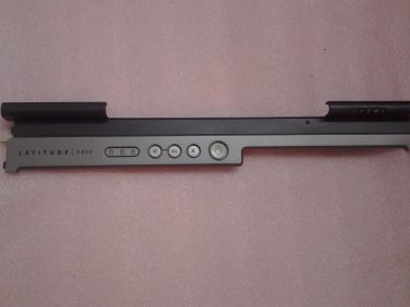 Dell Hinge Cover (YD867) For Latitude D820 (Model: KSKZ)